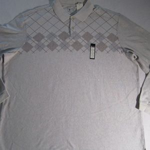 Haggar Men Sweater